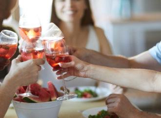 Die besten Sommerfest Mottos für Firmen