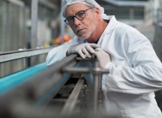 Vorteile und Nachteile der Lean Production