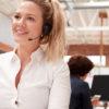 Der Leitfaden für Ihr Verkaufsgespräch am Telefon