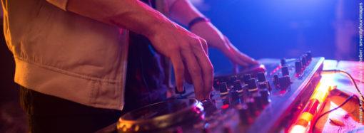 Die bekanntesten Party DJs in Deutschland