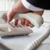 5 Regeln wie Sie im Unternehmen Anrufe professionell annehmen