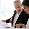 Vorteile von einem spezialisierten Apothekenbau Architekturbüro