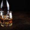 Warum Whiskey Tastings im Ruhrgebiet eine echte Partyalternative sind