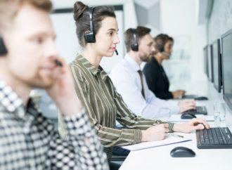 Woran sie einen professionellen Telefonservice erkennen