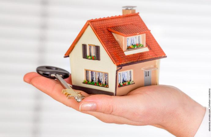 Wie sich die Tätigkeit von Immobilienmaklern in den letzten Jahren gewandelt hat