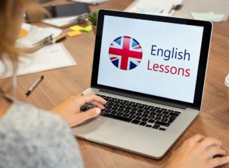 Anbieter für schnelle Übersetzungen ohne Einbuße der Qualität