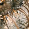 Hier kann man in München überall Fahrräder leihen