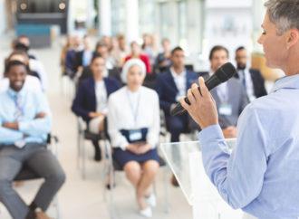 5 Gründe warum Sie ein Branding Seminar buchen sollten