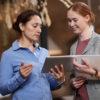 Welche Jobangebote sich für Data Experten in den letzten 10 Jahren entwickelt haben