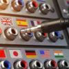 Auf was Sie beim übersetzen einer Website achten sollten