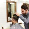 Die angesagtesten Friseure und Salons in Berlin Mitte