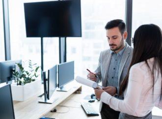 Wann Sie als Unternehmen eine langfristige Finanzierung wählen sollten