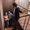 5 Tipps für Eigentümer, die Ihre Immobilie verkaufen wollen