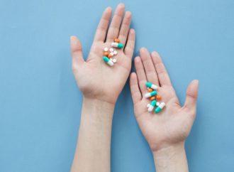 Wie sich der Supplements Online Markt seit 2020 immer stärker entwickelt hat