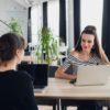 Wie Unternehmen richtig digitalisieren und was dabei zu beachten ist