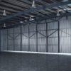Diese Vorteile bietet ein Langgutlager in der Lagerhaltung