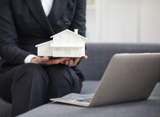 Wie Sie einen guten Immobilienmakler finden und auf was Sie achten sollten