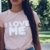 Die beliebtesten Kinder T Shirts Sprüche auf deutsch