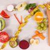 Organuhr und Ernährung – Was wir so über unseren Körper lernen können