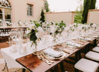 Die beliebtesten Hochzeitslocations in Essen und Umgebung